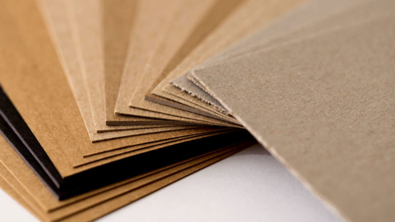 Global Functional and Barrier Coatings for Paper Market Research Report  2021 - Elive PR